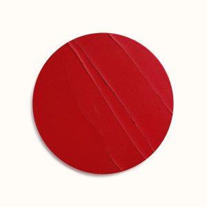 rouge-hermes-matte-lipstick-rouge-bleu--60001MV068-worn-11-0-0-1700-1700-q99_b