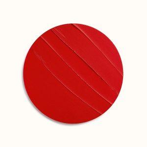 rouge-hermes-matte-lipstick-rouge-casaque--60001MV064-worn-11-0-0-1700-1700-q99_b
