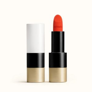 rouge-hermes-matte-lipstick-rouge-orange--60001MV053-worn-1-0-0-1700-1700-q99_b