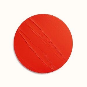 rouge-hermes-matte-lipstick-rouge-orange--60001MV053-worn-11-0-0-1700-1700-q99_b
