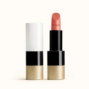 rouge-hermes-satin-lipstick-beige-tadelakt--60001SV016-worn-1-0-0-1700-1700-q99_b