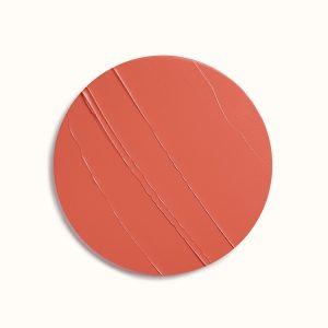 rouge-hermes-satin-lipstick-beige-tadelakt--60001SV016-worn-10-0-0-1700-1700-q99_b