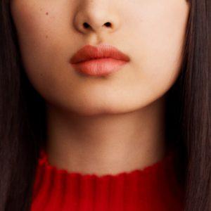 rouge-hermes-satin-lipstick-beige-tadelakt--60001SV016-worn-5-0-0-1700-1700-q99_b