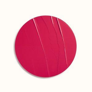 rouge-hermes-satin-lipstick-rose-dakar--60001SV059-worn-10-0-0-1700-1700-q99_b