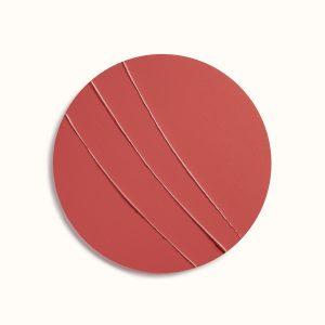 rouge-hermes-satin-lipstick-rose-epice--60001SV021-worn-10-0-0-1700-1700-q99_b (Copy)
