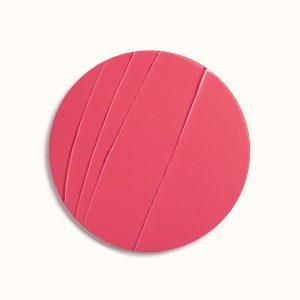 rouge-hermes-satin-lipstick-rose-lipstick--60001SV040-worn-10-0-0-1700-1700-q99_b