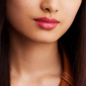 rouge-hermes-satin-lipstick-rose-lipstick--60001SV040-worn-5-0-0-1700-1700-q99_b