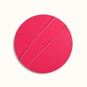 rouge-hermes-satin-lipstick-rose-mexique--60001SV042-worn-10-0-0-1700-1700-q99_b