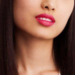 rouge-hermes-satin-lipstick-rose-mexique--60001SV042-worn-5-0-0-1700-1700-q99_b