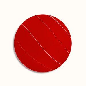 rouge-hermes-satin-lipstick-rouge-amazone--60001SV075-worn-10-0-0-1700-1700-q99_b