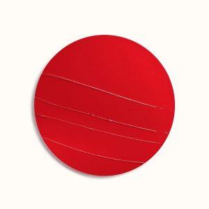 rouge-hermes-satin-lipstick-rouge-casaque--60001SV064-worn-10-0-0-1700-1700-q99_b