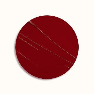 rouge-hermes-satin-lipstick-rouge-h--60001SV085-worn-10-0-0-1700-1700-q99_b