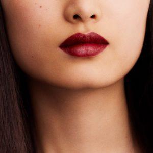 rouge-hermes-satin-lipstick-rouge-h--60001SV085-worn-6-0-0-1700-1700-q99_b