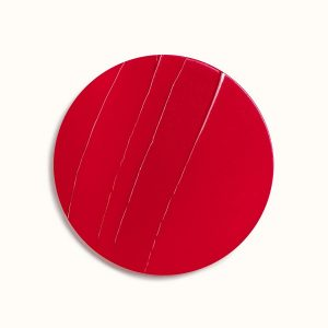 rouge-hermes-satin-lipstick-rouge-piment--60001SV066-worn-10-0-0-1700-1700-q99_b