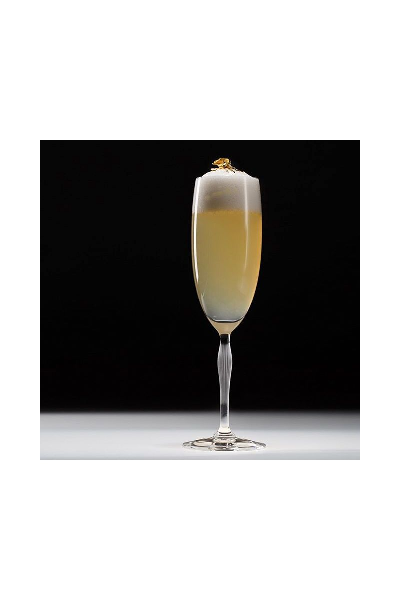 LY CHAMPAGNE 100 POINTS 7