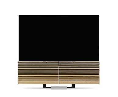 Beovision Harmony: Giao điểm của nghệ thuật và công nghệ TV 13