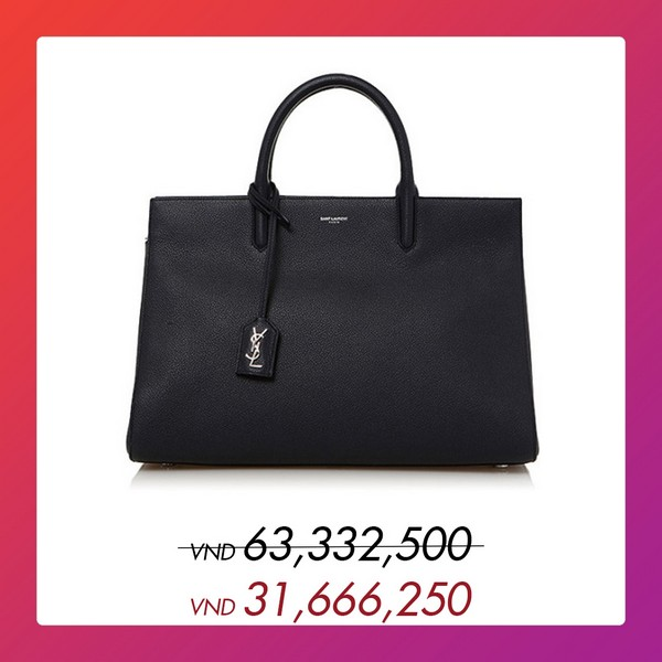 product-3