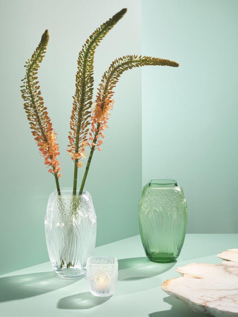 Lalique Mùa thu – đông 2020 9