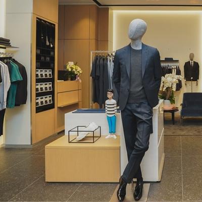 """""""Chơi"""" Theo Cách Của Hermès 25"""