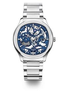 Piaget giới thiệu mẫu đồng hồ thể thao mới 13