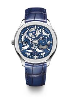 Piaget giới thiệu mẫu đồng hồ thể thao mới 15