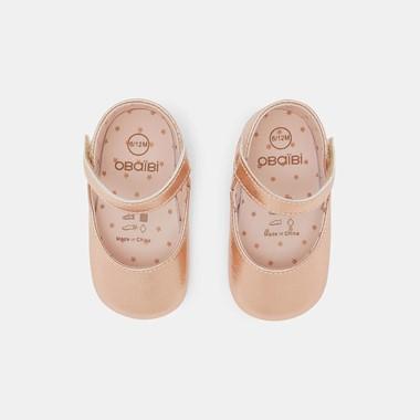 Cùng bộ đôi thương hiệu Okaidi - Obaibi lựa chọn quà tặng ngày 1/6 cho bé 11