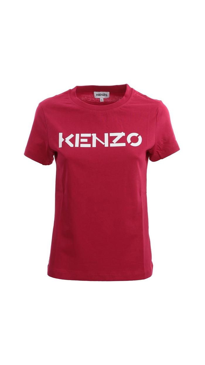 Áo phông Kenzo3.242.000 ₫2.269.400 ₫