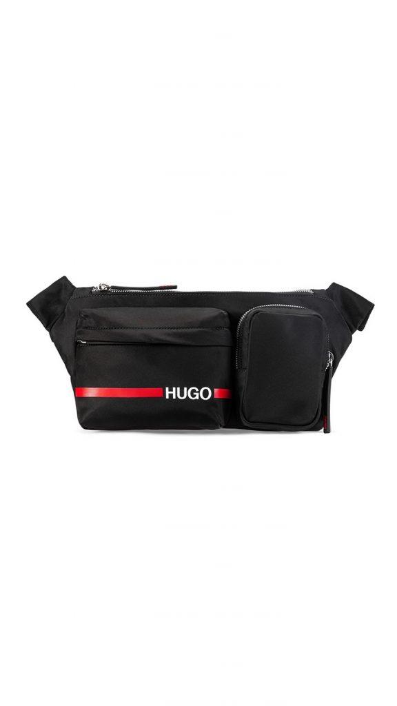 Túi Đeo Hông Hugo5.123.000 ₫3.586.100 ₫