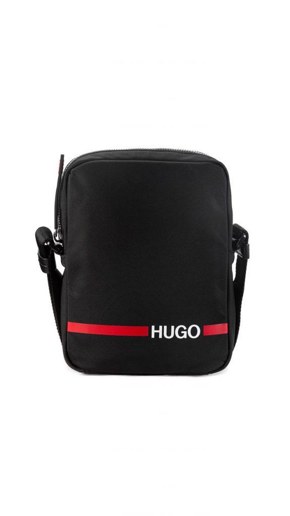 Túi Đeo Chéo Hugo3.760.000 ₫2.632.000 ₫