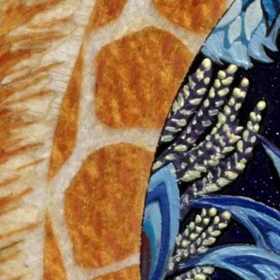 """BỀN BỈ VÀ CHUẨN XÁC - KHI BIẾN ĐỘNG TOÀN CẦU KHÔNG THỂ KÌM GIỮ """"THỜI GIAN"""" 105"""